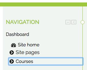 courses-navigation